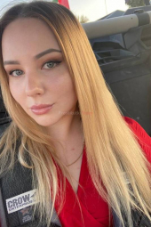 Популярная проститутка Москвы Ирина